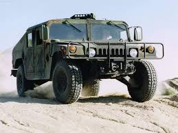 Hummer Humvee Military Vehicle (2003) - Pictures, Information & Specs Your First Choice For Russian Trucks And Military Vehicles Uk Sale Of Renault Defense Comes To Definitive Halt Now 19genuine Us Truck Parts On Sale Down Sizing B Eastern Surplus Rusting Wartime Vehicles Saved From Scrapyard By Bradford Military Kosh M1070 For Auction Or Lease Pladelphia 1977 Kaiser M35a2 Day Cab 12000 Miles Lamar Co Touch A San Diego Used 5 Ton Delightful M934a2