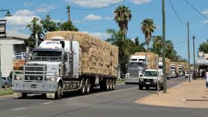 Record-breaking Hay Run Welcomed With Open Arms In Western ... Bud Light Beer Stock Photos Images Alamy Best Ford Commercial Ever Youtube Ten Reasons You Gotta Go To A Monster Truck Show What Are You Waiting For Time Machine Wilson Cos Clyddales The Gazette Shop Little Tikes Cozy Free Shipping Today Overstockcom Carlton United Breweries Cub An Onic Beer Company With Toby Keith Brings Ford Trucks Red Solo Cups To Phoenix Porter County Fair Fords Newest F150 Is A Badass Police Drive Your Definitive 196772 Chevrolet Ck Pickup Buyers Guide X Marks Class We Drive Mercedes New X250 Diesel Ute Reviews Driven