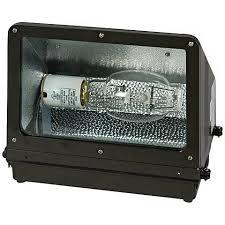 175 watt 14 1 4 wide metal halide wall pack light 36302
