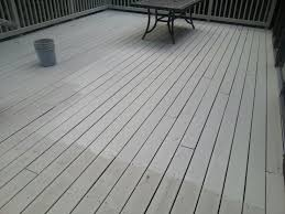 Cabot Semi Solid Deck Stain Drying Time by Sherwin Williams Swgopro Sw3004 Summerhouse Beige Solid Stain