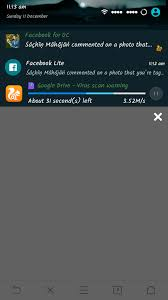 5.1} {6582} {3.10.54},RESURRECTION REMIX OS FOR JUICE 2 ... Cara Mudah Setting Virtual Host Di Xampp Trik Seputar Komputer How To Upload Compiled Rom Androidfilehost With Single Click To Turn Your Phones Camera Into A Pixel Hilgkan Semua Iklan Yang Meanggu Android Berita Liputan Finally Theres Better Alternative File Transfer For Rom 60x 7xx J5 2016 All Vari Pg 108 Samsung Protect Your Privacy Hide Photos On Phone Or Vodka Import Files Existing Devices And Folder Edit Rooted Hosts File Block Ad Svers Techrepublic Mengatasi Play Store Blokir Kampung Bodoh Twitter Found Some More Pictures From The