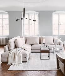wohnzimmer einrichten wohninspiration westwingnow