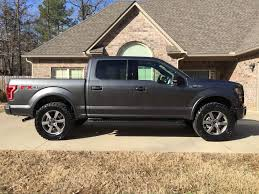 2015 Ford F 150 Leveling Kit 2015 Ford 150 26 Miles Gallon Engine ... File2015 Ford F150 Debutjpg Wikimedia Commons Baja Xtr 2015 F 150 Cversion Kit Pinterest 27 Ecoboost 4x4 Test Review Car And Driver F350 Super Duty King Ranch Crew Cab Review Notes Autoweek First Look Truck Trend Resigned Previewed By Atlas Concept Jd Fx4 Reviewed The Truth About Cars Tuscany Aims To Reinvent American Trucks Slashgear Bangshiftcom Expedition V8 For Sale In Peace River