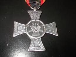 Awards And Decorations Us Army by The Cold War In Germany Decoded 1945 1994 Awards And