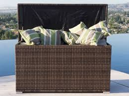 Loveseat Glider Covers Outdoor Rocking Diy Chair Patio ...