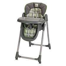 Graco Meal Time Highchair Roman High Chairs On PopScreen Poohs Garden Adjustable High Chair From Safety 1st Best 20 Awesome Design For Graco Seat Cushion Table Disney Mac Baby Black Chairs At Target Sears Swings Cosco Slim Meal Time Fedoraquickcom Winnie The Pooh Swing For Sale Classifieds Graco Single Stroller And 50 Similar Items Mealtime Gracco High Chair 100 Images Recall Graco 6 In 1 Doll 1730963938 Winnie The Pooh Clchickotographyco
