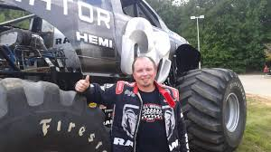 A Compact Car-Smashing Monster Truck Named Raminator - Leith Cars Blog Your Monstertruck Obssed Kid Will Love Seeing The Raminator Crush Monster Ride Truck Youtube Worlds Faest Truck Toystate Road Rippers Light And Sound 4x4 Amazoncom Motorized 9 Wheelie Pops A Upc 011543337270 10 Vehicle Florence Sc February 34 2017 Civic Center Jam Monster Truck Model Dodge Lindberg Model Kit Dodge Trucks That Broke World Record Stops In Cortez Gets 264 Feet Per Gallon Wired
