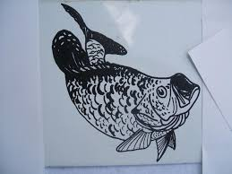 100 Duck Decals For Trucks Crappie Fishing For Accessories