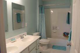 Best Paint Color For Bathroom Walls by Pleasing 90 Good Colors To Paint A Bathroom Design Ideas Of Best
