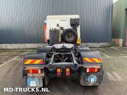 100 Pioneer Trucks Httpmediaeigenwebsiteincrementeelexport