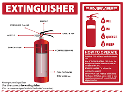Nfpa 10 Fire Extinguisher Cabinet Mounting Height by Longhorn Fire And Safety Fire Extinguishers Inspections And