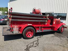 1935 Reo Speed Wagon Dc Drict Of Columbia Fire Department Old Engine Special Shell Dodge 1999 Power Wagon Ed First Gear Brush Unit Free Images Water Wagon Asphalt Transport Red Auto Fire 1951 Truck Blitz Sold Ewillys My 1964 W500 Maxim 1949 Napa State Hospital Fi Flickr Lot 66l 1927 Reo Speed T6w99483 Vanderbrink Diy Firetruck For Halloween Cboard Butcher Paper Mod Transform Your Into A Truck 1935 Reo Reverend Winters 95th Birthday Warrenton Vol Co Haing With The Hankions November 2014