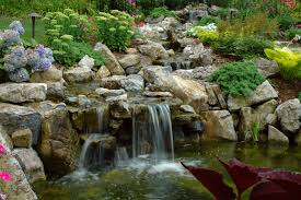 May 2016 Best 25 Garden Stream Ideas On Pinterest Modern Pond Small Creative Water Gardens Waterfall And For A Very Small How To Build Backyard Waterfall Youtube Backyard Ponds Landscaping Fountains Create Pond Stream An Outdoor Howtos Image Result Diy Outside Backyards Ergonomic Building A Cool To By Httpwwwzdemon 10 Most Common Diy Mistakes Baltimore Maryland Ponds In 105411 Free Desktop Wallpapers Hd Res 196 Best Ponds And Rivers Images Bedroom Sets Modern Bathroom Designs 2014