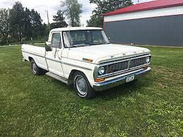 Ford F250 For Sale In Va Pics – Drivins Cool Awesome 1970 Ford F100 Vintage Short Bed Truck Ford Truck T95 Dump For Sale For Johnny Chevy C10 Resto Mod Sale 22500 Sold Volkswagen T2 Double Cab German Cars Blog 1975 Loadstar 1600 And 1970s Dodge Van In Coahoma Texas Lcf Series Wikipedia Kaiser M816 Tow Wrecker Auction Or Lease Chevrolet Ck Near Cadillac Michigan 49601 Shortbed Super Clean C10 Hot Rod Chevrolet Cheyenne Cst Mercedes Benz 1924 A Tr Flickr Milk Classiccarscom Cc654591
