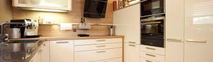 eckschränke für die küche multitalente für viel komfort