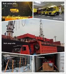 Sinotruk Howo Dump Truck Harga Dengan Tailgate Untuk Dijual - Buy ...