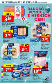 Coupons Lidl 2019 Priceline Express Deals Coupon Promo Code With 10 Off 50 Off Lids Coupons Discount Codes Wethriftcom Studio 24 For Existing Customers Blue Cotton Stack Offers Amass Avios This Weekend 36piece Rubbermaid Storage Set Only 17 At Kohls The Free Printable Lids November December Free Virgin Australia Ozbargain Pataday Coupon Hats And Capscouk 5 Star Gainesville Milb Shop Hats Apparel Merchandise Minor League