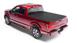BAKFlip MX4 Hard Folding Truck Bed Cover- Alamo Auto Supply Bakflip G2 Hard Folding Truck Bed Cover Daves Tonneau Covers 100 Best Reviews For Every F1 Bak Industries 772227 Premium Trifold 022018 Dodge Ram 1500 Amazoncom Tonnopro Hf250 Hardfold Access Lomax Sharptruckcom Bak 1126524 Bakflip Fibermax Mx4 Transonic Customs 226331 Ebay Vp Vinyl Series Alterations 113 Homemade Pickup