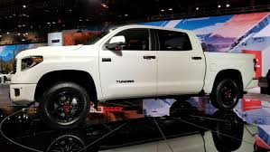 The Toyota Tundra TRD Pro Gets More Capable For 2019 | Top Speed 1993 Toyota Pickup 4 Cyl 22 Re 1 Owner Clean Youtube New For 2015 Trucks Suvs And Vans Jd Power Datsun Truck Wikipedia 20 Years Of The Tacoma Beyond A Look Through 2018 Expert Reviews Specs Photos Carscom Pristine 1983 4x4 Survivor Headed To Mecum Small 2016 Cant Afford Fullsize Edmunds Compares 5 Midsize Pickup Trucks Chevrolet Ford Pickups Top Dependability The Most Reliable Motor Vehicle I Know Of 1988