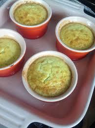 cuisiner du brocoli flan de queue ou de tronc de brocoli la cuisine de nat