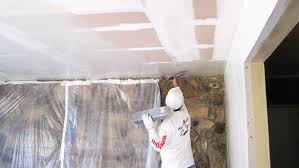 Removing Asbestos Floor Tiles Uk by How Much Does It Cost To Remove Asbestos Floor Tiles Uk U2013 Meze Blog