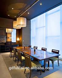 buy cheap china hotel dining table and chairs products find china