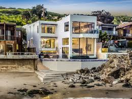 100 Beach House Malibu For Sale Dream Barry Manilows Beach House