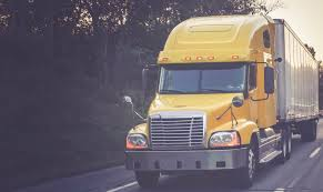 Truck Insurance Quotes | Get Prices On Commercial Truck Insurance Commercial Truck Insurance Comparative Quotes Onguard Industry News Archives Logistiq Great West Auto Review 101 Owner Operator Direct Dump Trucks Gain Texas Tow New Arizona Fort Payne Al Agents Attain What You Need To Know Start Check Out For Best Things About Auto Insurance In Houston Trucking Humble Tx Hubbard Agency Uerstanding Ratings Alexander