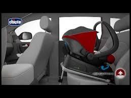 fixation siege auto isofix base isofix pour siège auto fix fast de chicco