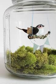 Easy Spring Home Decor Ideas Design For Your