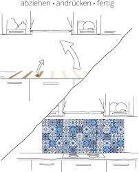 artland küchenrückwand willkommen in meiner küche