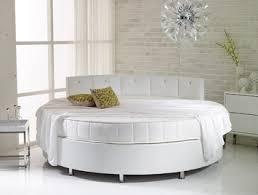 best 25 round beds ideas on pinterest tree house decor luxury
