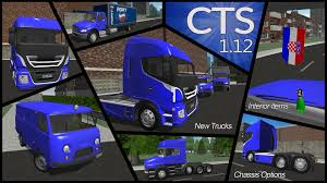 Get Cargo Transport Simulator - Microsoft Store Semi Truck Driving Games For Xbox 360 Livinport How Euro Simulator 2 May Be The Most Realistic Vr Game Worlds First Selfdriving Semitruck Hits The Road Wired Save 75 On American Steam Experience Life Of A Trucker In Driver One I Played Video For 30 Hours And Have Never 13 Musthave Cab Accsories Commercial Drivers Parking Game Android Free Download Shells Starship Iniative Semi Truck Looks Crazy Is Semitruck Team Driver Pinned And Killed While Adjusting Tandems 2019 Tesla Top Speed Forza Motsport 7 Mercedes Play Youtube