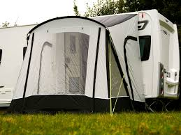SunnCamp Swift 220 Deluxe Awning 2016, Caravan Motorhome Campervan ... Fiamma F65s Motorhome Awning Black Case Caravan Quest Leisure Caravanstore Front Or Side Panels Read Pad F45s Camping Room For Grey 2 F45 Deluxe Porch Door Pole Fs Fl U Privacy L Youtube Thesambacom Vanagon View Topic Screening In A With Sides Roof Over Entrance Bungalow Polar White Sun Canopies Awnings