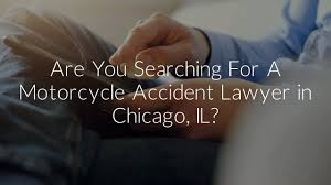 100 Chicago Truck Accident Lawyer S