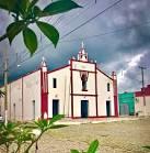 imagem de Triunfo Potiguar Rio Grande do Norte n-11