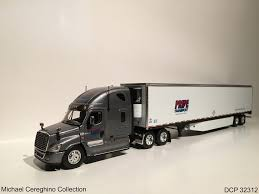 The World's Newest Photos Of Dcp And Truck - Flickr Hive Mind 10642fromtruckmodelarchive Scale Models Pinterest Models Welly 132 Kenworth W900 Semi Tractor Trailer Diecast Model Red New Long Haul Trucker Newray Toys Ca Inc Michael Cereghino Avsfan118s Most Teresting Flickr Photos Picssr 600269 R Mack With Dual End Dump Trailers In Silverred 9400 Truck Replica Of Walmart Transportation Intertional P Amazoncom Newray Peterbilt Us Navy Toy Accsories Best Resource Weernstar And Total Scratch Built Fontaine Magnitude 55 Trailer Altl Navistar Diecast Semi Truck Ertl Nib 164