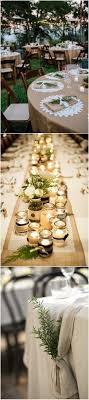 The 25 Best Wedding Top Table Ideas On Pinterest