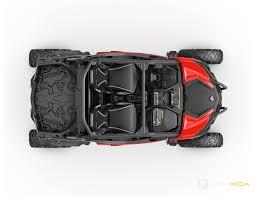 2019 Can Am Maverick   News Of New Car 2019 2020