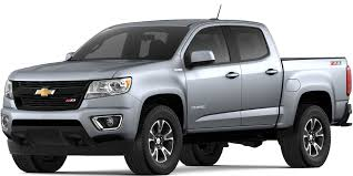 2017 Chevrolet Colorado Vs Toyota Tacoma Compare Trucks Best Crew ... L86 Ecotec3 62l Engine Review 2015 Gmc Sierra 1500 44 Crew Cab Best Pickup Truck Buying Guide Consumer Reports 2016 Ram Laramie 4x4 Ecodiesel Fiat Chrysler 2019 Chevrolet Colorado Zr2 Diesel Redesign And Top 17 Large Trucks Carophile 2002 Nissan Frontier Rear Bumper 7 Of Pre Owned 2014 15 That Changed The World 5 Midsize Gear Patrol Car Utes For Tradies Carsguide Gmc Parts Used 3500hd Crewcab
