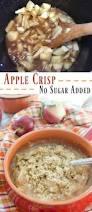Cracker Barrel Pumpkin Custard Ginger Snaps Nutrition by 82 Best Favorite Blogger Recipes Images On Pinterest Recipes