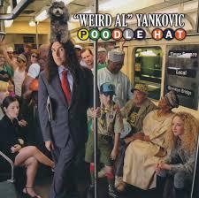 Wiki Smashing Pumpkins by Natwaf Ranks All 174 Weird Al Yankovic Songs Board 8 Wiki