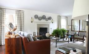Country Style Living Room Pictures by Yellow Country Style Living Rooms Welcoming Country Style Living