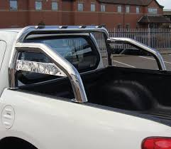 Mitsubishi L200 2005-2015 Stainless Steel Roll Bar | Direct 4x4 ... Black Roll Bar 76mm Amarok Upstone Motor City Aftermarket Sport Bar Roll Chevrolet Colorado Nissan Navara D40 Armadillo Roller Cover And Bars In Blog 4x4 Accsories For Work Leisure Pics Of Truck Bed Ford F150 Forum Community T67 Led Toni Cover Combo Junk Mail The Suburbalanche Is Now The Suburbalander I Just Built Toyota Hilux 052016 Styling Fits With Navara Np300 Soft Up Load Bed Tonneau 2016 Silverado Special Ops Concept Gm Authority Miniwheat Ryan Millikens 2wd 2014 Ram 1500 Drag Truck Toyota Truck Rear Roll Cage Diy Metal Fabrication Com