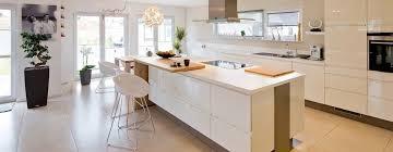 luxoriöse küchen homify