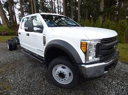2017 New Ford Super Duty F-550 XL -- CHASSIS ONLY At Bickford Ford ... Used 2016 Inventory In Phoenix Az Kirkland Nissan Seattle Your New Dealer Rvsforless Ruxer Ford Lincoln Incs Commercial Truck Jasper In Grieco Chrysler Jeep Dodge Ram New Cars Trucks And Suvs Portable Restroom Service King Orourke Buick Gmc Is A Smithtown Mesa Only Fleet Mastriano Motors Llc Salem Nh Sales Kocourek Chevrolet Wsau Near Merrill Stevens Point Crown Saint Petersburg Fl Serving Tampa Vehicle Specials Creve Coeur Mo All Star