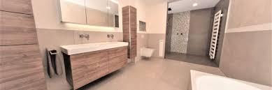 badsanierung badrenovierung im raum kamen bergkamen unna