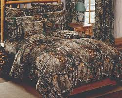 camo bedding and camo house dï cor camo trading