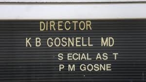 New York Times Excludes 'Gosnell' Book From Bestseller List – TheBlaze Community Expects Big Turnout Emilyann Girdner Author Of Best Barnes Noble To Sell Personalized Kids Books By Naperville Boise Richard Paul Evans Announces Second Annual Signed Editions Offering Tahthetrickster Can We All Just Take A Minute Appreciate The The Courier Makes Locus Bestsellers Lists Gerald Brandt Amazons New Bestseller List Tracks What People Are Actually Dare Repair Convoluted World Lists Explained Vox Intertional Bestseller March 2014 Publishing Trends