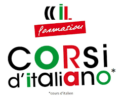 chambre de commerce italienne en cours d italien 2015 2016